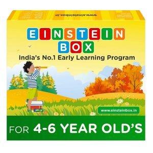 einstein-box-for-4-6-year-old-baby